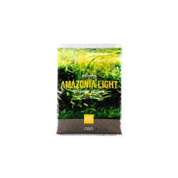 Aqua Soil Amazonia Light normal