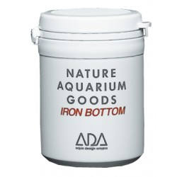 Iron Bottom