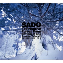 SADO - To Primitive Forest from Bottom of Sea
