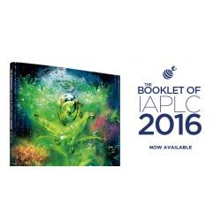 Contest Book 2016
