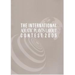 IAPLC Contest Book 2005