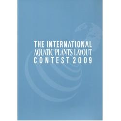 IAPLC Contest Book 2009