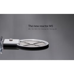 TWINSTAR électrode de...