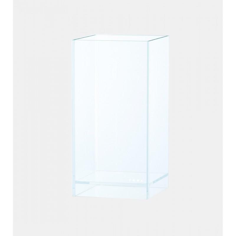 DOOA Neo Glass AIR B