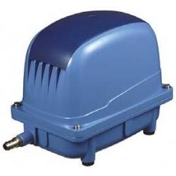 Aquaforte AP pump