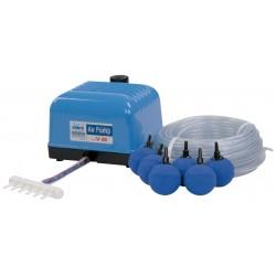 AquaForte Air Pumps HI-Flow...