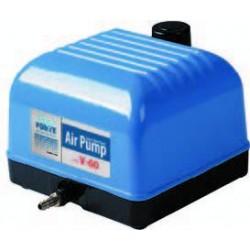 Aquaforte pompe à air série...