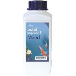 Pond support Maerl