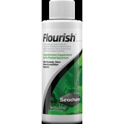 Seachem flourish ®