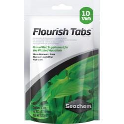 Seachem Flourish Tabs™