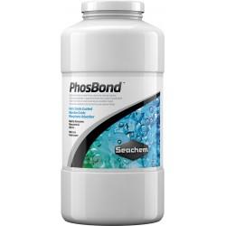 Seachem Phosbond™
