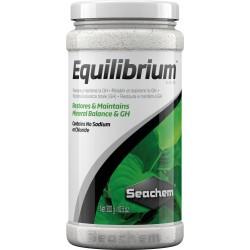 Seachem Equilibrium™