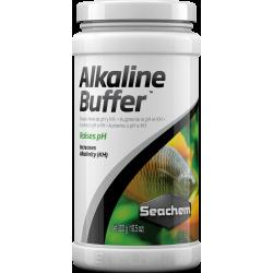 Seachem Alkaline buffer™