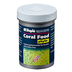 Dupla Coral Food phyto