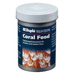 Dupla Coral Food