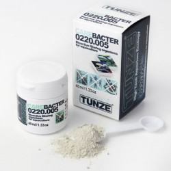 Tunze CAREBACTER 40ml
