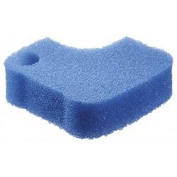 Oase filter foam Biomaster