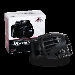Rossmont Mover MX11600 MX...