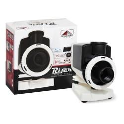 Rossmont Riser R 3200