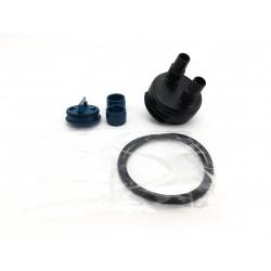 Oase FiltoSmart accessory set