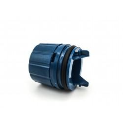 Oase Biomaster heating socket