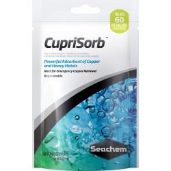 Seachem Cuprisorb™