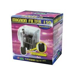AZOO Mignon filter 150