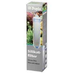 Dupla Filtre à silicates