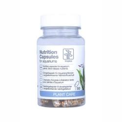 tropica Nutrition capsules x50