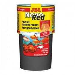 JBL NovoRed Refill 1L