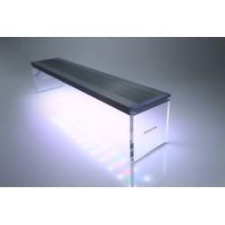 TWINSTAR Light II C-Line RGB