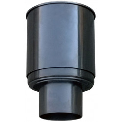Skimmer AquaForte 110 mm