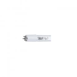 Lampe UV Sicce T5 25 w...
