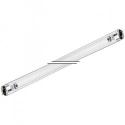 Lampe UV TL-T5-55 w pour...