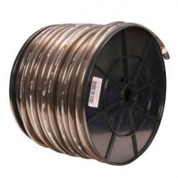 JBL Silver pipe 9/12 MM per...