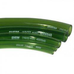 Eheim pipe 25/34 MM per meter