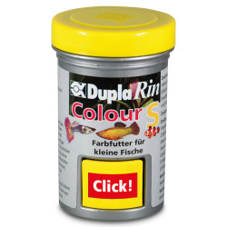 Dupla rin Color S
