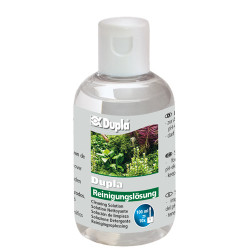 Dupla Cleaning Solution