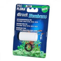 JBL direct membrane