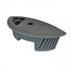 BIORB air 60 cartridge filter