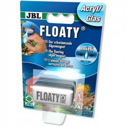 JBL FLOATY