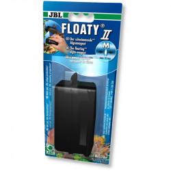 FLOATY II M