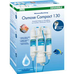 Dennerlé Osmoseur Compact 130