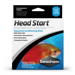 Seachem HeadStart™