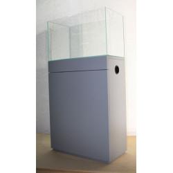 Scape cabinet 60P High...