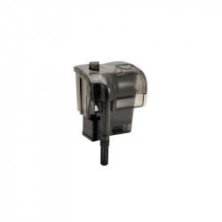 AMTRA filtre NIAGARA 370