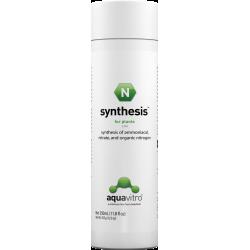 Aquavitro synthesis™ 350ML