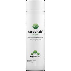 Aquavitro carbonate™ 350ml