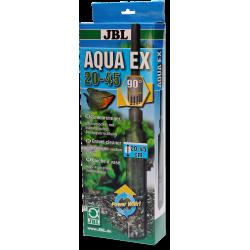 JBL AQUAEX kit 20-45