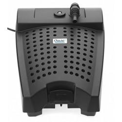 Oase-Filtral UVC 9000